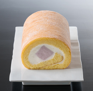 『多くの人に「TOSAワイン」を楽しんでほしい!』そんな想いから生まれたケーキ